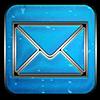 Recevez nos infos par courriel